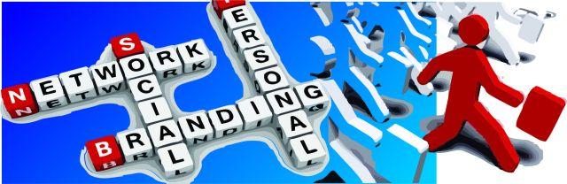 Net Branding Personal